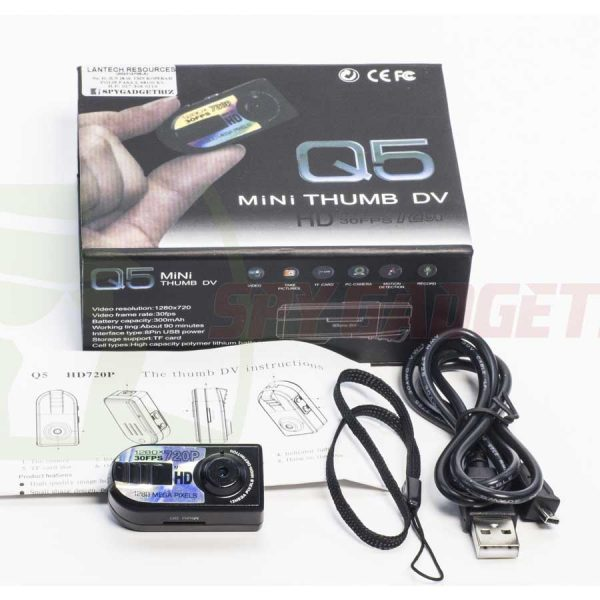 spy-mini-dvr