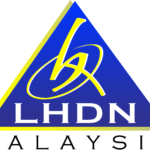 LHDN_logo