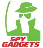 spy-gadget-logo-touch-up-2